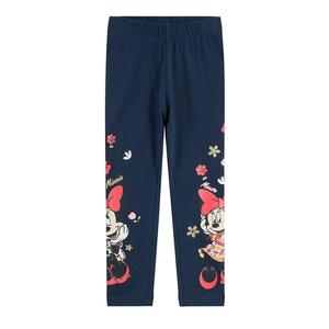 Kinder Leggings Minnie Mouse
