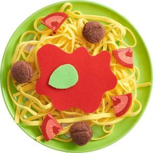 HABA Spaghetti Bolognese
