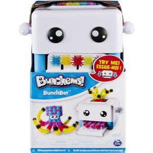 Bunchems!™ BunchBot™