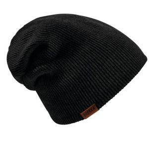 Mütze Brekka