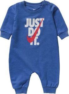 Baby Overall JDI GFX Gr. 50/56