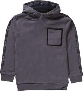 Sweatshirt Gr. 140/146 Jungen Kinder