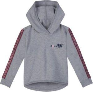 Sweatshirt Gr. 98 Mädchen Kleinkinder