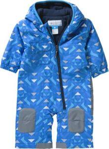 Baby Schneeanzug HOT TOT Gr. 80 Jungen Kinder