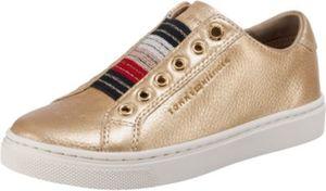 Sneakers Gr. 35 Mädchen Kinder