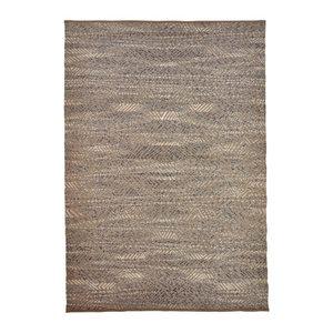 ENGESVANG   Teppich flach gewebt