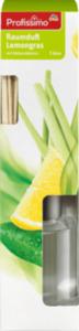 Profissimo Raumduft Lemongras