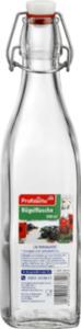 Profissimo Bügelflasche 500 ml