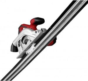 MATRIX Tauchsäge PS 1050-28 ,  230 V, 1050 Watt, 0 - 12.000 min-1