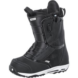 Burton Emerald Snowboard Boots Damen
