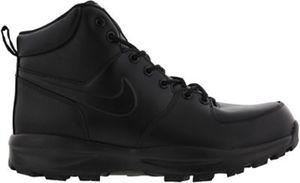 Nike MANOA LEATHER - Herren