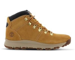 Timberland WORLD HIKER - Herren