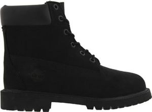 Timberland 6-INCH PREMIUM BOOT WP - Jugend