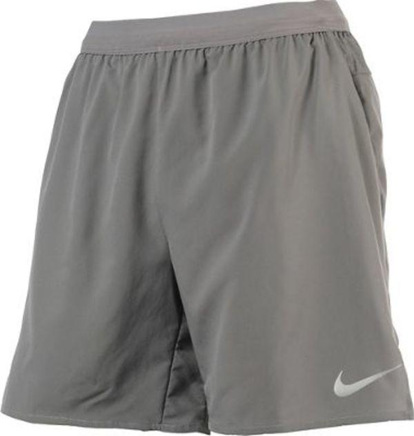Nike DISTANCE SHORT - Herren