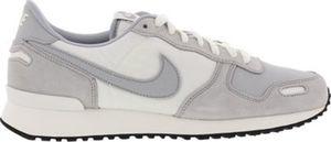 Nike AIR VORTEX - Herren