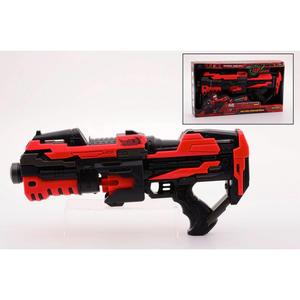 XXXL Serve & Protect Rotating Rot