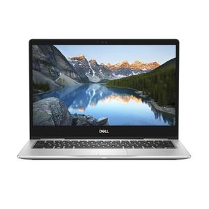 """Dell Inspiron 13 7380 / 13,3"""" Full-HD / Intel Core i7-8565U / 8GB DDR4 / 256GB SSD / Windows 10"""