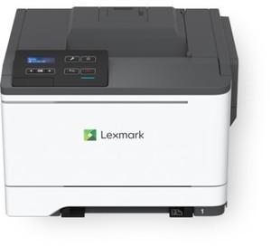 Lexmark C2325dw Farblaserdrucker