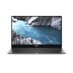 "Dell XPS 13 9370 / 13,3"" Full-HD / Intel Core i7-8550U / 8GB RAM / 256GB SSD / Windows 10"