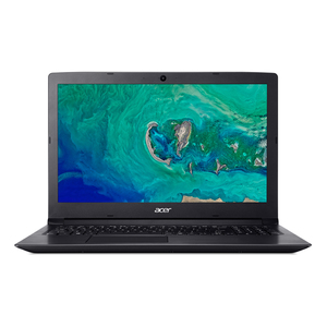 "Acer Aspire 3 Multimedia Notebook 15,6"" Full HD, Core i5-7200U, 8GB RAM, 128GB SSD + 1000GB Speicher, GeForce MX130, Linux"