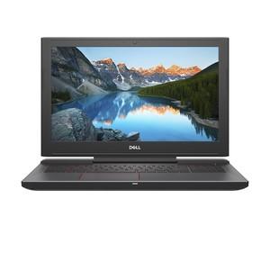 """Dell G5 15 5587 / 15,6"""" Full-HD / i5-8300H / GeForce GTX 1060 / 8GB DDR4 / 1TB HDD + 128GB SSD / Windows 10"""