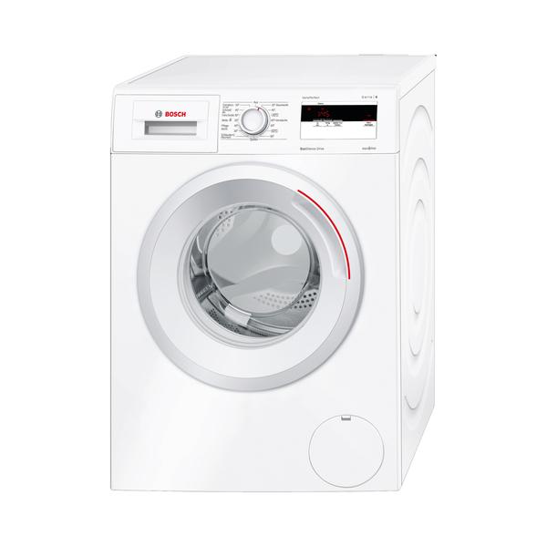 Bosch WAN280A1 Weiß Waschvollautomat, A+++, 6kg, 1400U/min
