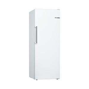 Bosch GSN29DW3P Weiß Gefrierschrank, A++, 200 Liter, 161 cm