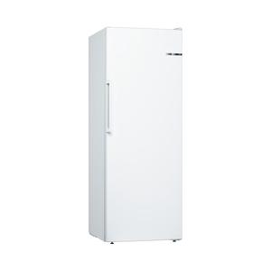 Bosch GSN29UW3V Weiß Gefrierschrank, A++, 200 Liter, 161 cm