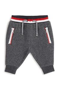 Jogginghose für Babys (J)
