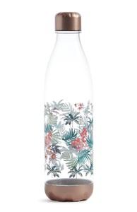 1L-Wasserflasche