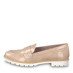 TAMARIS Women Slipper Crissy