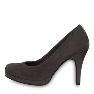 TAMARIS Women High Heel Taggia