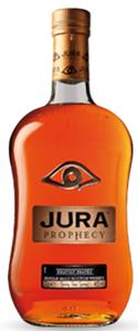 Isle of Jura Single Malt Whisky Prophecy 0,7 ltr