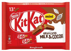 KitKat Mini 217 g