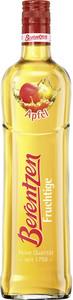 Berentzen Fruchtiger Apfel 0,7 ltr