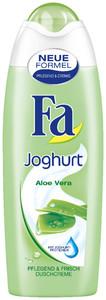 Fa Duschcreme Joghurt Aloe Vera 250 ml