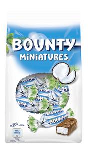 Bounty Miniatures 150 g
