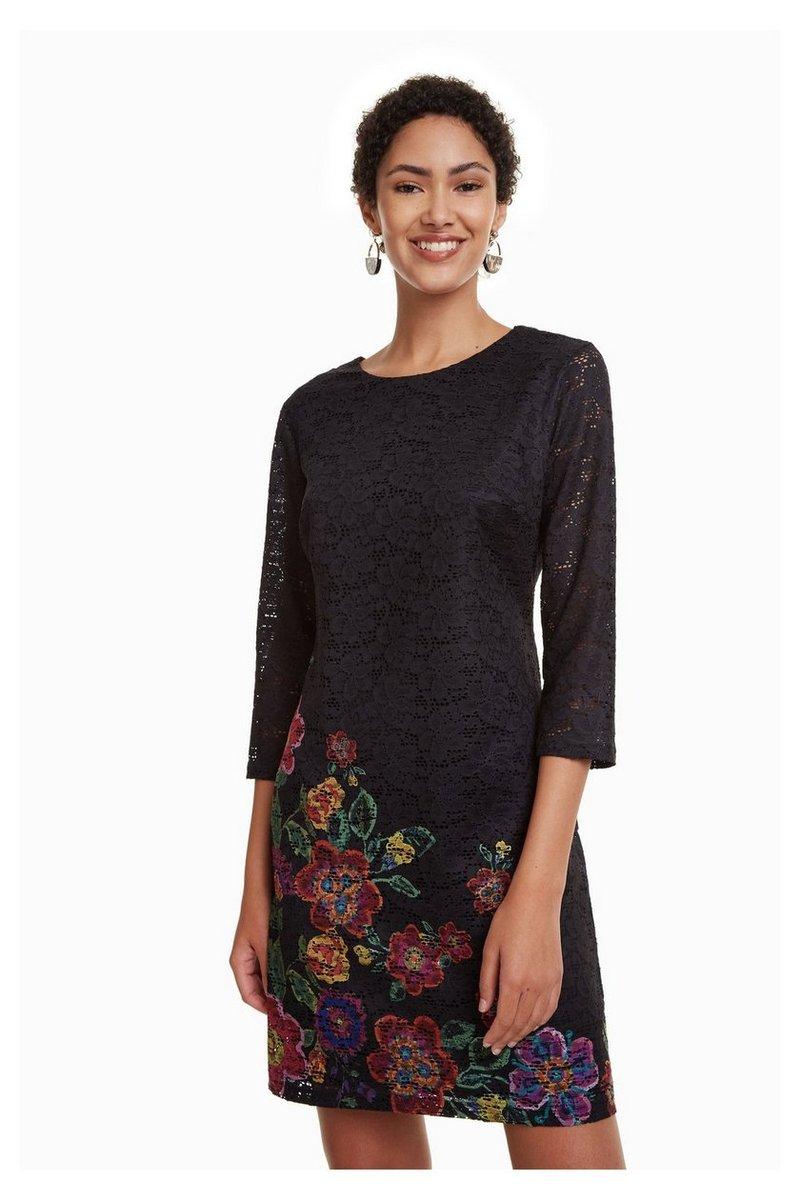 Bild 1 von Lupe Kleid