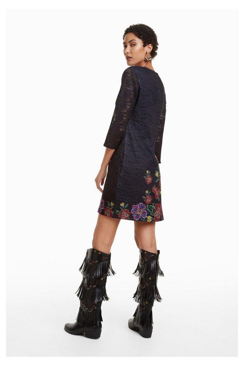 Bild 2 von Lupe Kleid