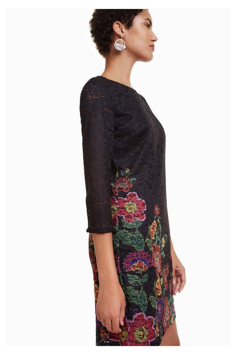 Bild 3 von Lupe Kleid