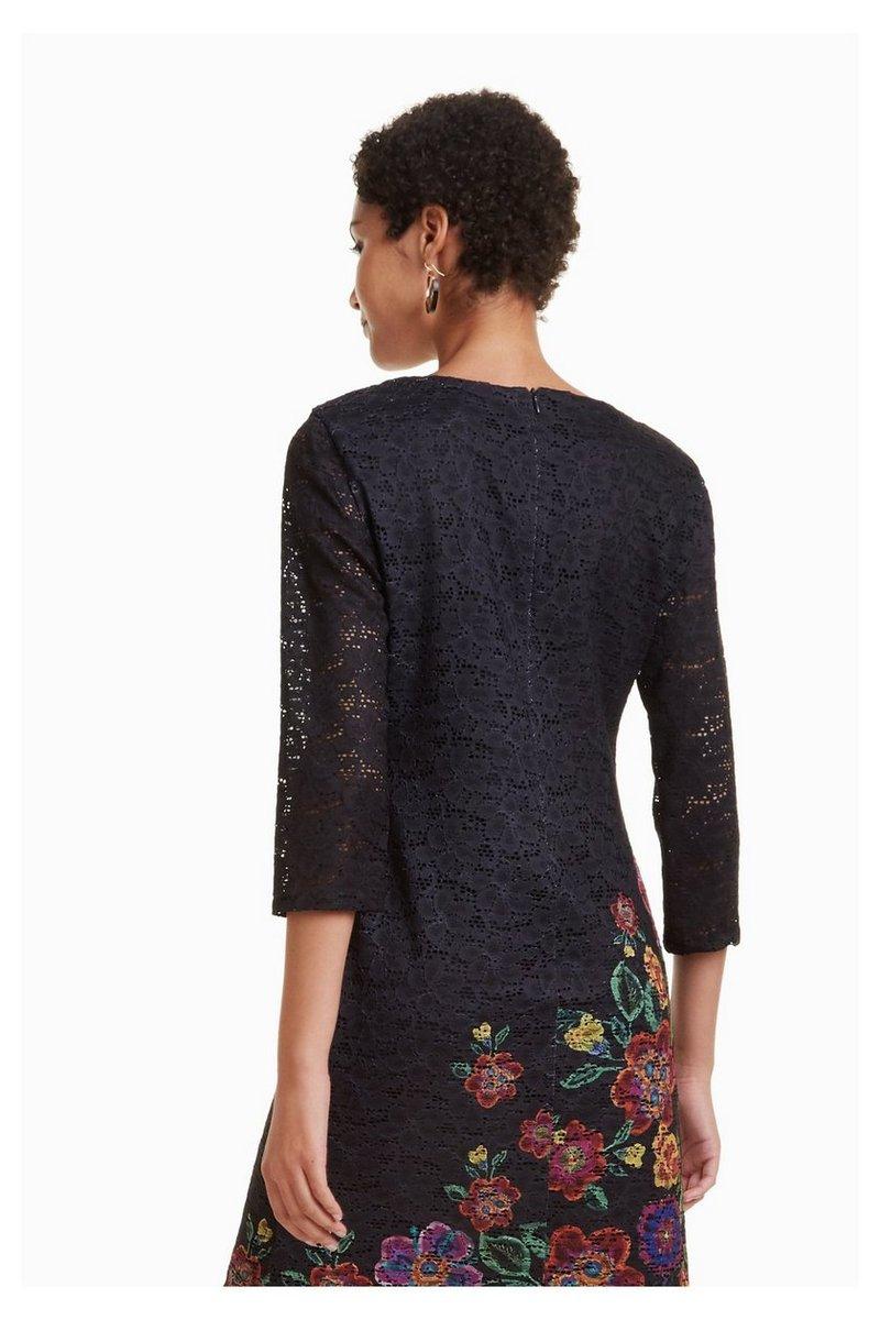 Bild 4 von Lupe Kleid