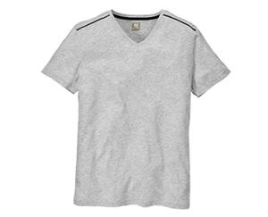 watson´s T-Shirt, 2 Stück