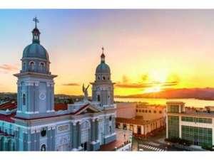 Kuba  – Rundreise & Baden
