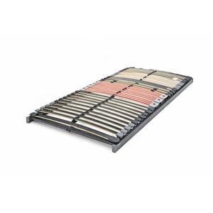 MONDO Rahmen SUPERIA PLUS verstellbar ca. 90 x 200 cm