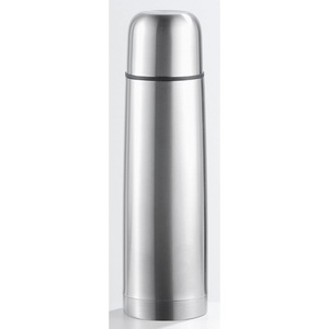 casaNOVA Isolierflasche 500 ml NOVA Edelstahl