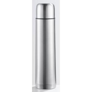 casaNOVA Isolierflasche 1000 ml NOVA Edelstahl