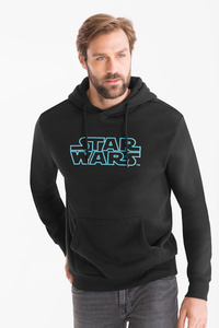 Angelo Litrico         Star Wars - Sweatshirt - Bio-Baumwolle