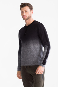 Angelo Litrico         Pullover