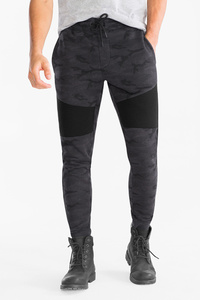 Clockhouse         Jogginghose - Slim Fit