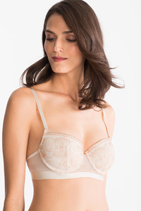 The Lingerie         THE C&A FULL COVERAGE - wattiert
